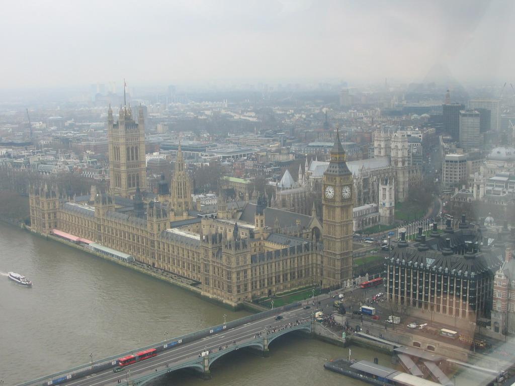 london_10-1